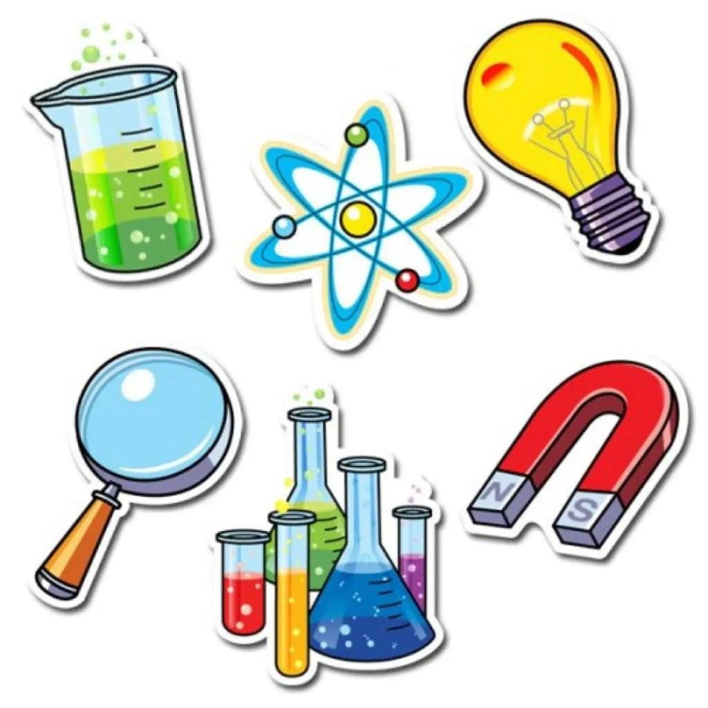 س و ج الكيمياء للصف الأول الثانوي 2021 الترم الثاني
