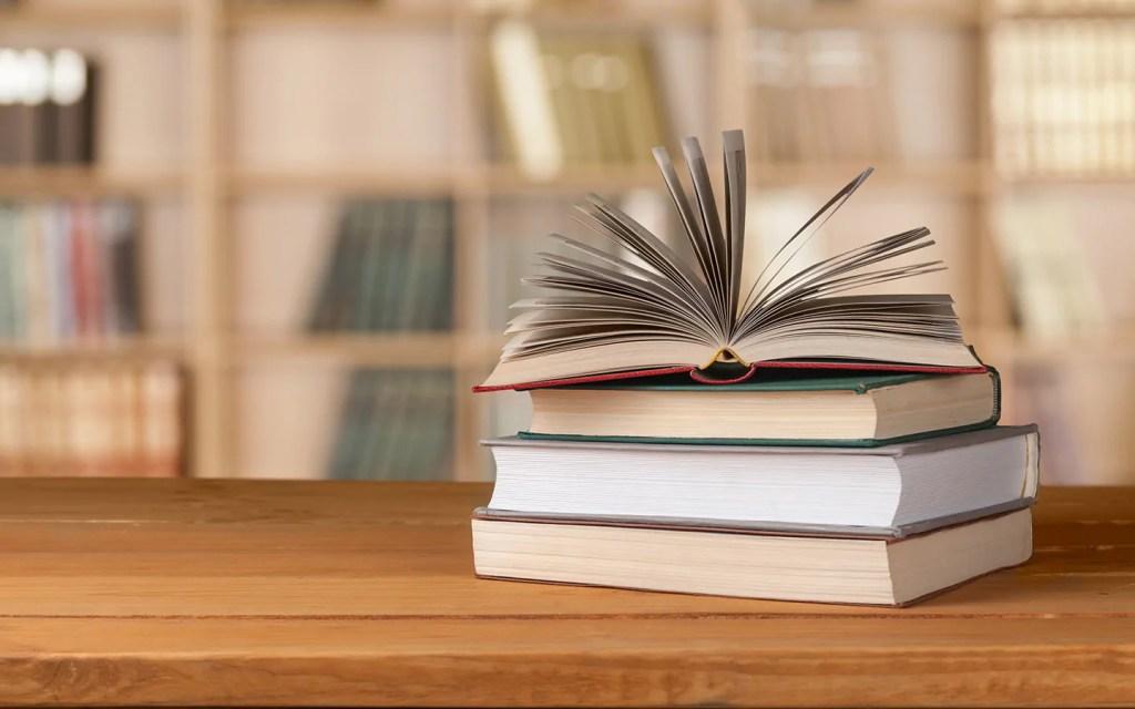 المراجعة النهائية لعلم النفس والاجتماع للصف الثالث الثانوي 2021