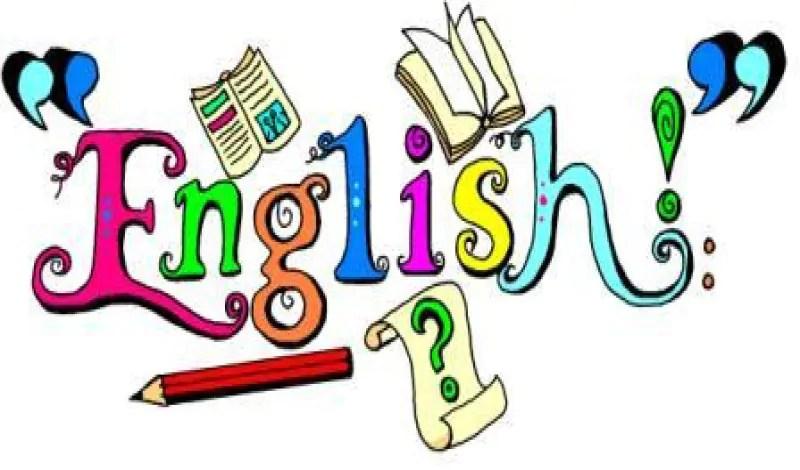 كيفية مذاكرة اللغة الإنجليزية للصف الثالث الابتدائي:-
