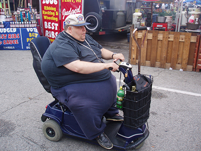 Image result for Obese America