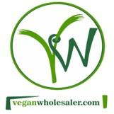 Vegan Wholesaler Buy online