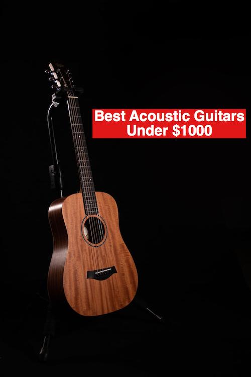 ATTACHMENT DETAILS Best-Acoustic Guitars Under 1000