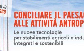 Siamo Presenti a Restructura. 24-27 novembre 2011 – Torino, Lingotto Fiere3