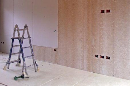 buttigliera posa pavimenti e rivestimenti serramenti