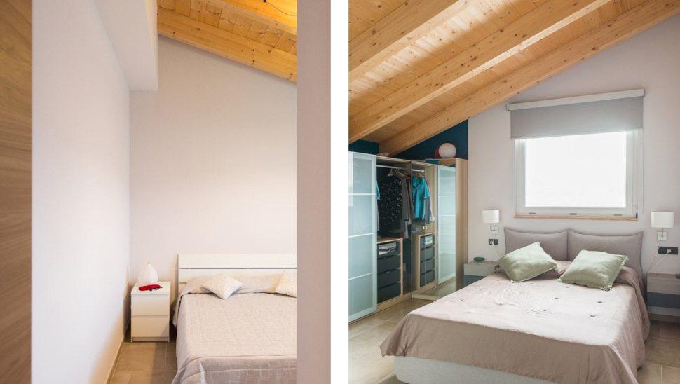Villetta-legno-xlam-Beinette-62-camere---Mozzone-Building-System