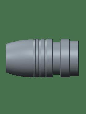 MP 44/444, 295 grain Hollow point mold (multichoice)