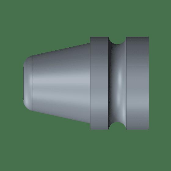 Hg#68 mold semi wad cutter