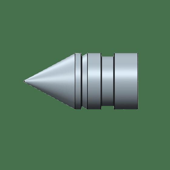 501 puncher plain base mold