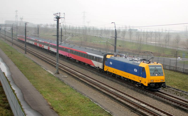 Image result for intercity direct