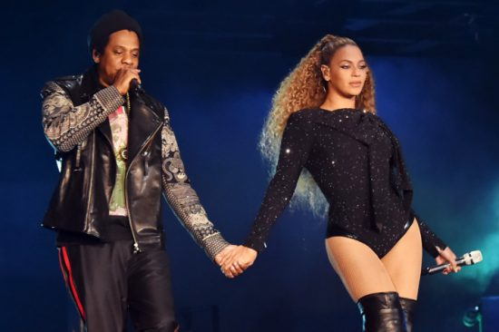 DownloadBeyonce & Jay-Z Summer Mp3 Download