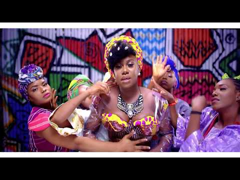 Download Niniola ft. Busiswa Magun (Remix) Video Download