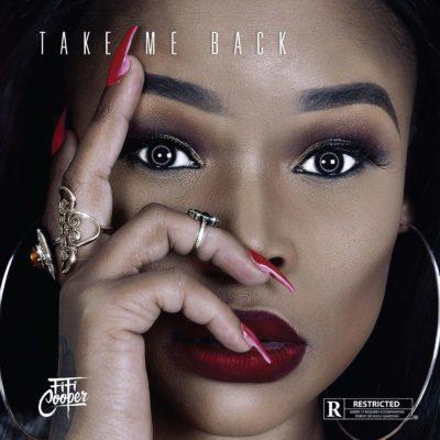 DownloadFifi Cooper ft. Thabsie Emoyeni Mp3 Download