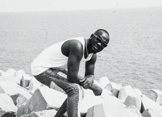 Davido's aide, Obama DMW, has been laid to rest »