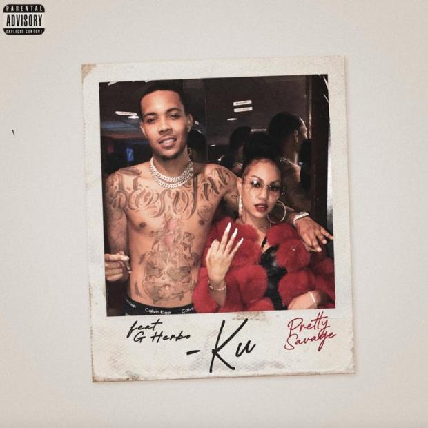 homeyegozrstpublic_htmlwp-contentuploads201912Pretty-Savage-Ft.-G-Herbo-–-Ku.jpg