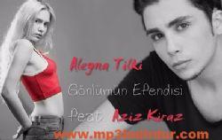 Aleyna Tilki Indir3mp Aleyna Tilki Abisi Bu Bi Deli Mp3 Muzik Indir Dinle Mp3kurt Net Mp3 Indir Ve Muzik Dinle Artik Cok Kolay Decoracion De Unas