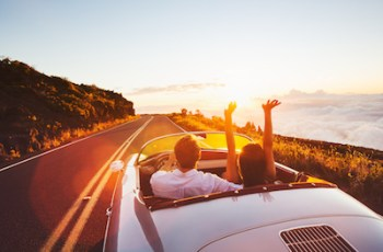 Car Insurance Issues for Travelers