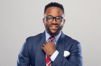 Iyanya Signs With Temple Music After Expired Terms With Mavin Records