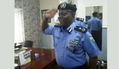 Burna Boy Is On The Run, Yet To Honor Police Invitation