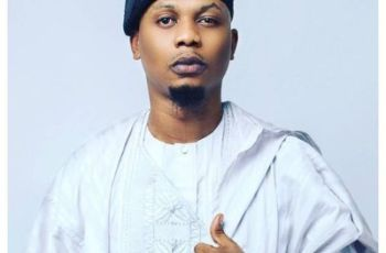 We Made Indigenous Rap Acceptable In Nigeria - Reminisce Claims
