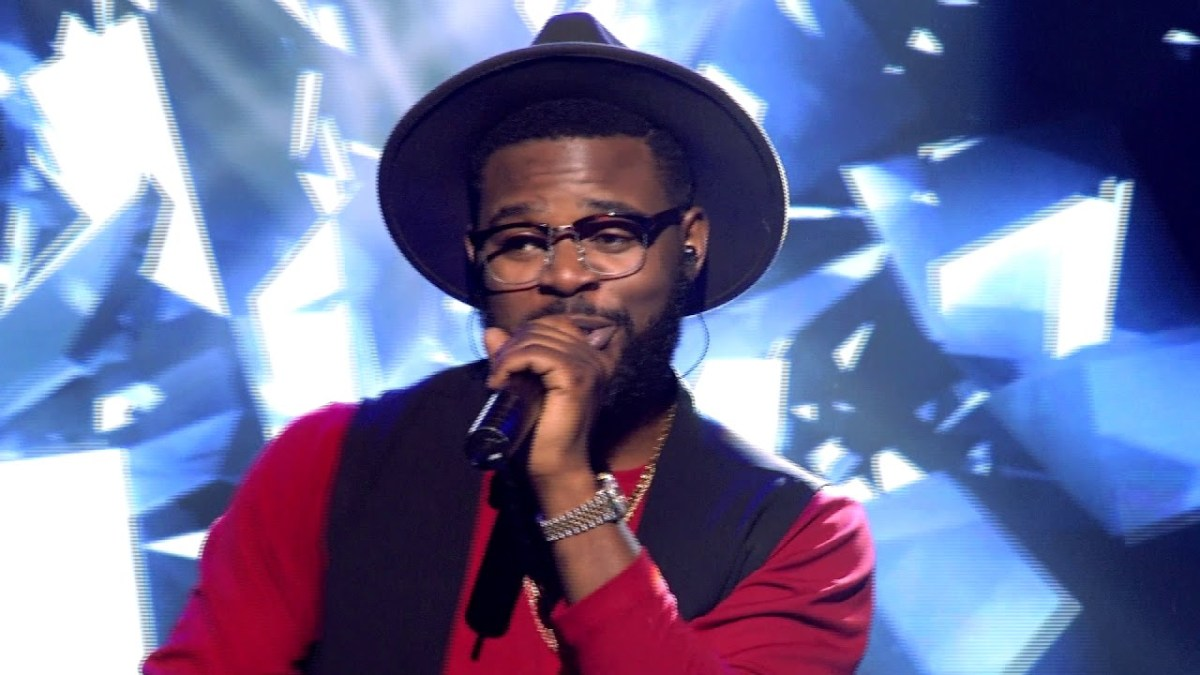 Falz – Love You Everyday (Video Download)