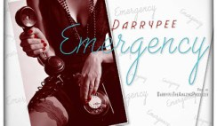 Darrypee - Emergency