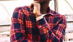 Kiss Daniel Had Been Paid Over #117 Million Royalties Fees - G-Worldwide Claim
