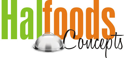 Introducing Hal Foods Concepts