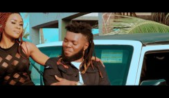 Page – Available f. Terry Apala (Video Download)