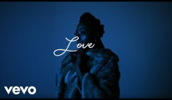 Mr.MP3s jg2nwcozbwi Efya – Love (Video Download) African Video