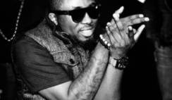See What Happened When Twitter User Joked About Ice Prince Career