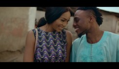 Mr.MP3s uul_fqn3ous L.A.X – Call My Baby (Video Download) African Video