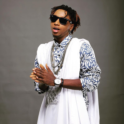 Here Is Why Yung6ix Might Stop Performing With Jewelry