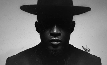 Watch Out For MI Abaga Next Album 'YUNG DENZEL' Come May 2018