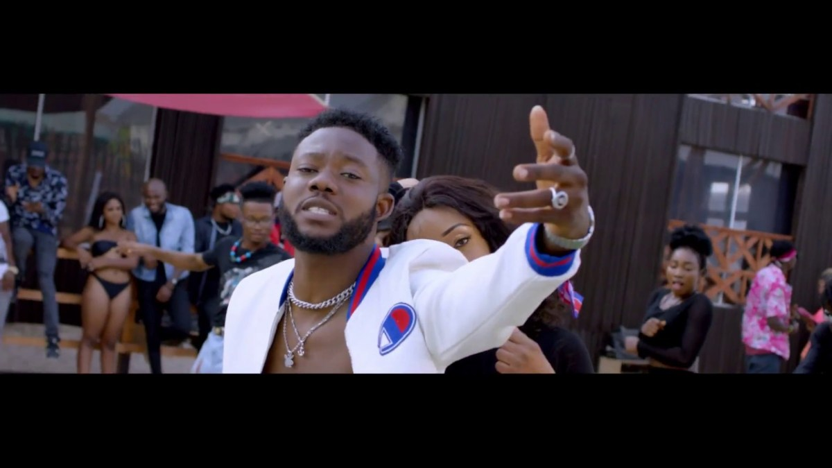 2Tight – Jejely (Video Download)