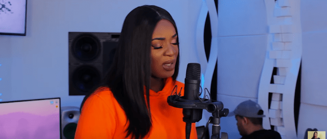 Nana Fofie - Assurance Mashup (Video Download)