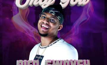 Rico Swavey – Only You