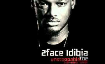 2Baba – Appreciate It
