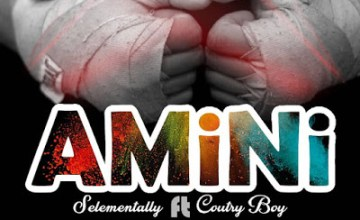 Selementally ft Country Boy - Amini