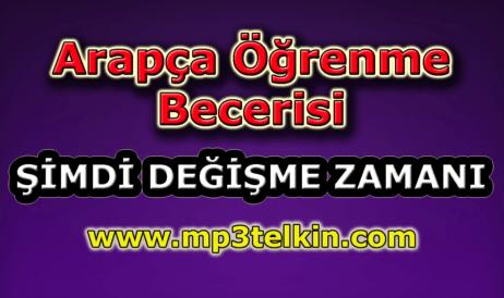 mp3telkin-youtube-arapca-ogrenme-becerisi