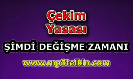 mp3telkin-youtube-cekim-yasasi