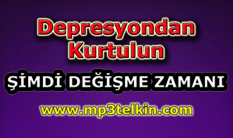 mp3telkin-youtube-depresyondan-kurtulun