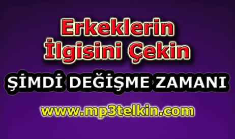 mp3telkin-youtube-erkeklerin-ilgisini-cekin