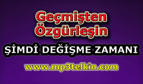 mp3telkin-youtube-gecmisten-ozgurlesin