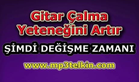 mp3telkin-youtube-gitar-calma-yetenegini-artir