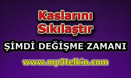 mp3telkin-youtube-kaslarini-sikilastir