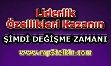 mp3telkin-youtube-liderlik-ozellikleri-kazanin