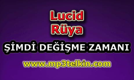 mp3telkin-youtube-lucid-ruya