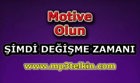 mp3telkin-youtube-motive-olun
