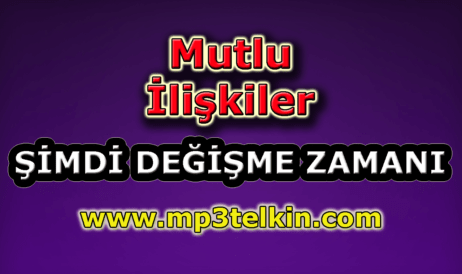 mp3telkin-youtube-mutlu-iliskiler