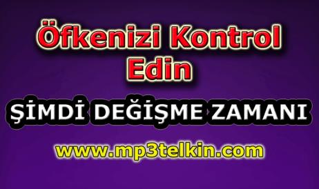 mp3telkin-youtube-ofkenizi-kontrol-edin